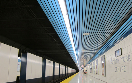 aluminum ceiling in subway station.jpg
