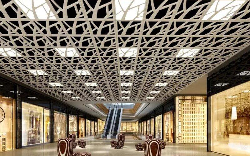 2018 Nuevos diseños - clip de aluminio en ceiling.jpg